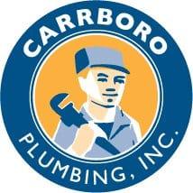 Carrboro Plumbin