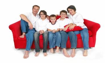 family006