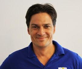 David Boer